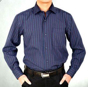 Camasi personalizate pentru barbati