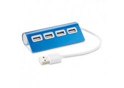 USB Extensie cu 4 porturi