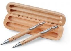 Set pix si creion mecanic