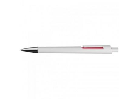 Pix plastic - Plastic ball pen