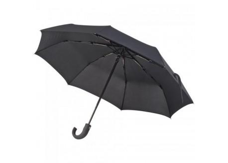 Umbrela de buzunar Ferraghini