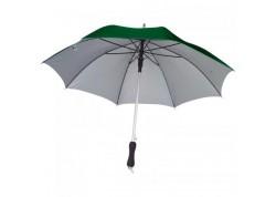 Umbrela automata usoara