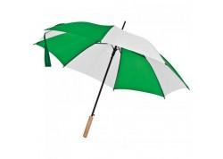 Umbrela automata bicolora