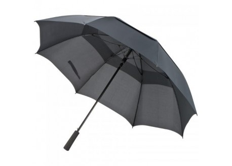 Umbrela golf