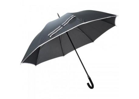 Umbrela mare