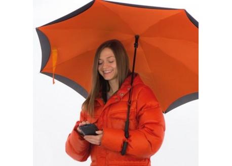 """Umbrela cu maner ,.C"""""""