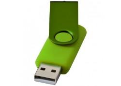 USB colorat