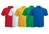 Textile personalizate