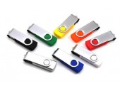 USB-uri